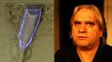 10 lat temu sądecczanin, prof. Andrzej Szarek zaprojektował Pomnik Smoleński [ZDJĘCIA]