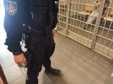 Tragiczny wypadek pod Mostkami. Kierowca bmw aresztowany [WIDEO, ZDJĘCIA]