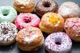 Rynek słodyczy: Mniejsi gracze powinni wchodzić na rynki zewnętrzne