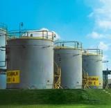 Kędzierzyn-Koźle. ZAK chce dłużej korzystać ze starej instalacji kwasu azotowego