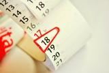 Kalendarz 2019 - kiedy wziąć urlop, by mieć długi weekend. Długi weekend 2019 Kiedy wziąć wolne w 2019? Dni wolne 2019 [KALENDARZ 2019]