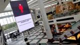 60 Sekund biznesu: Galerie Handlowe wracają do nowej normalności. Sprawdź co się zmieniło [GALERIA, WIDEO]