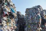 Gmina Świecie posprząta po nieuczciwym dzierżawcy. Zabezpieczono  w budżecie 11 mln zł