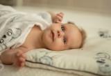 Jak wybrać pościel dla noworodka?