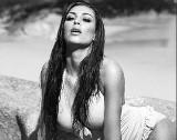 Kim Kardashian, czy Gaby Elizalde - która ładniejsza?