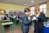 W poniedziałek egzamin ósmoklasisty z języka polskiego we wszystkich bydgoskich szkołach!