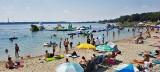 Czego wam brakuje nad Jeziorem Tarnobrzeskim? Miasto czeka na pomysły