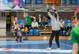 Agnieszka Kowalska (MKS Perła Lublin) wraca do gry: Cieszę się, że kibice tak miło mnie przyjęli