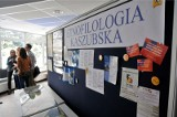 Etnofilologia kaszubska na Uniwersytecie Gdańskim. Nie było wystarczającej liczby chętnych na ten kierunek. Uczelnia wydłuża nabór