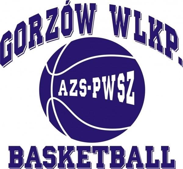 KSSSE AZS PWSZ Gorzów przegrał z Wisłą Can Pack Kraków.
