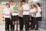 Klasy ósme i trzecie gimnazjalne w liceum się nie spotkają. Rodzice obawiają się chaosu, a kuratorium uspokaja