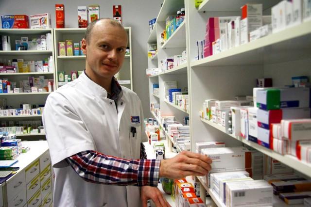 Ranigast znika z aptek. Dlaczego GIF wycofał te leki? Sprawdź, czy nie masz ich w domowej apteczce