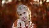 Niepełnosprawna Paulina Skrzypek-Stawarz ze Zwolenia i jej chora córka Nadia pilnie potrzebują pomocy
