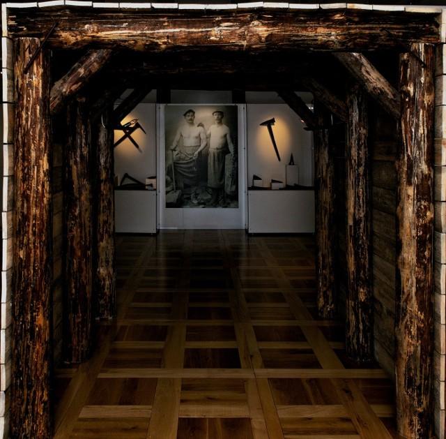 Z okazji Barbórki 2020 w Muzeum Żup Krakowskich w Wieliczce otwarto wystawę opowiadającą o pracy dawnych wielickich górników. Ekspozycję można zwiedzać online, poprzez stronę internetową muzeum