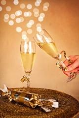 Wzory i gotowe życzenia na Nowy Rok facebook i sms. Czego życzyć w Nowy Rok? Krótkie życzenia na na fb i messengera oraz sms 01.01.2021