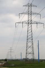 Gdzie nie ma prądu we Wrocławiu? Sprawdź wyłączenia