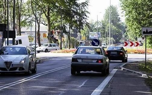 Budowa obwodnicy, łączącej ulicę Darłowską od skrzyżowania z Zubrzyckiego z ulicą Słupską przy rondzie, czyli Intermarche z Lidlem, to pomysł, do którego miasto powróciło po latach.