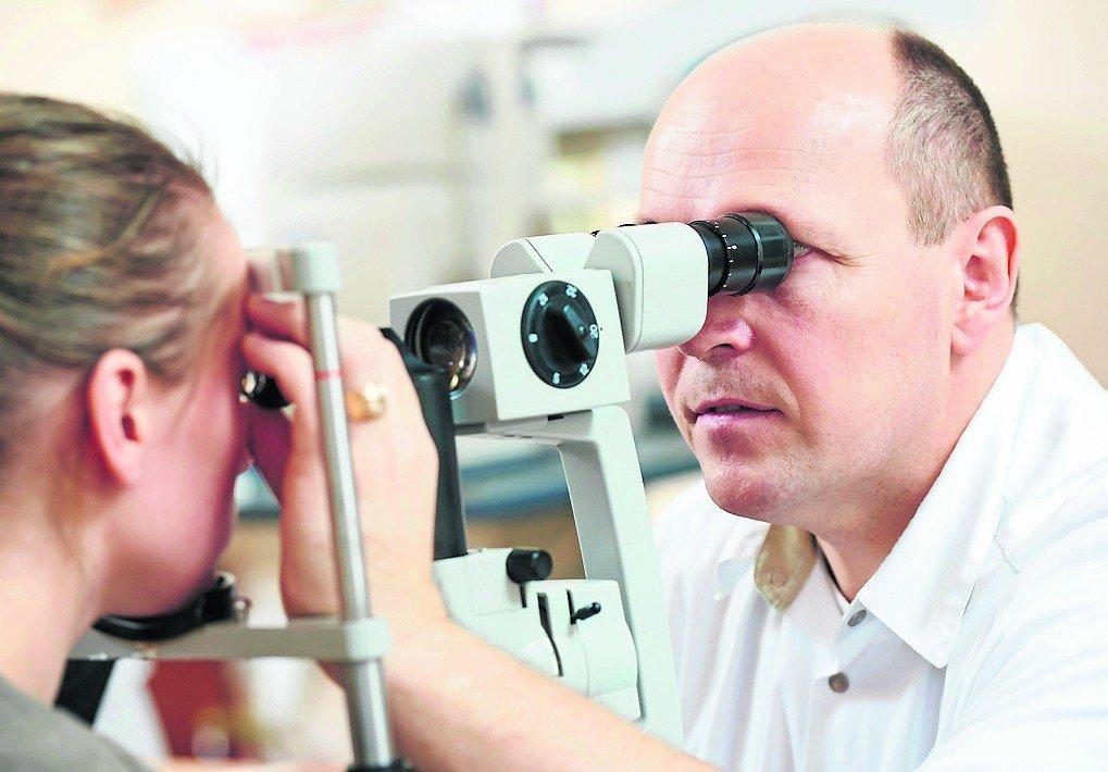 7b2c8e18fc2c Co wybrać - okulary czy soczewki