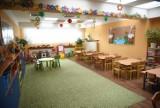 Brzezińskie przedszkola i żłobek wznowiły działalność
