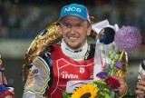 Grigorij Łaguta wygrał w Togliatti