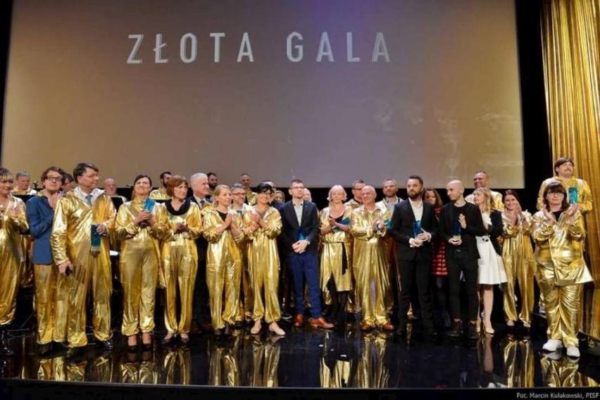 W 2017 roku na Festiwalu Polskich Filmów Fabularnych w Gdyni...