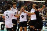 Eurovolley 2017. W półfinale Niemcy niespodziewanie wygrali z Serbami