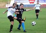 Tucholanka Tuchola i Fuks Wielowicz zakończyły sezon piłki nożnej III ligi kobiet wygraną i remisem