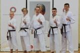 """Karatecy ABiRO Zielona Góra zdobyli pierwsze medale mistrzostw Polski. """"Potencjał w was drzemie ogromny"""""""