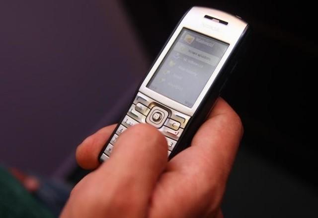 Życzenia Wielkanocne na telefon komórkowy. Gotowe Szablony SMS