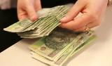 500 plus także dla seniora: jak zdobyć pieniądze? Zobacz, jak uzyskać dodatek 500 plus! Poznaj ZASADY! Gdzie należy złożyć wniosek?