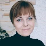 Osobowość Roku 2020. Agnieszka Wojciechowska z Szydłowca zajęła pierwsze miejsce w kategorii Kultura