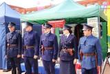 Policja świętuje w Manufakturze, funkcjonariusze popisują się talentami i umiejętnościami