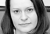 Ewelina Karewicz, dyrektor urzędu pracy: - Kryzys jest odczuwalny, ale sytuacja w Kołobrzegu jest nadal stosunkowo dobra.