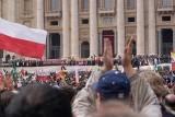 To był najradośniejszy pogrzeb w historii… 15 lat temu świat pożegnał Jana Pawła II