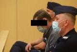 Sprawa zabójstwa Zyty Michalskiej sprzed 27 lat. Sąd wysłuchał mów końcowych. - To był nieszczęśliwy wypadek - twierdzi obrońca Waldemara B.
