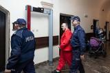 Morderstwo pod dworcem PKP w Bydgoszczy. Wkrótce zapadnie wyrok na zabójcę 24-letniego Dawida