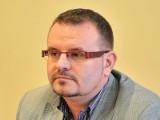 Jarosław Kuba z Ostrowca z Nagrodą Polskiej Rady Biznesu imienia Jana Wejcherta