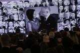 7. rocznica katastrofy smoleńskiej [NA ŻYWO] Uroczystości i demonstracje w Warszawie [ZDJĘCIA]