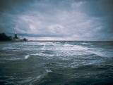 Tykająca bomba na dnie Bałtyku. Morze trzeba ratować dla przyszłych pokoleń