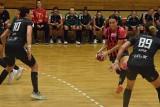 PGNiG Superliga Kobiet. Wypowiedzi po meczu Suzuki Korona Handball Kielce - MKS FunFloor Perła Lublin (WIDEO)