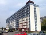 Politechnika Poznańska: Sprawdź, ile punktów potrzeba na studia