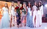 Miss Ziemi Lubuskiej 2020. Piękne Lubuszanki walczyły o koronę. Która z nich okazała się najlepsza? Mamy dla Was mnóstwo zdjęć z gali