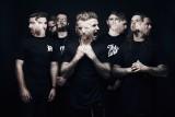Poznań: Metalcore'owe szaleństwo Bury Tomorrow
