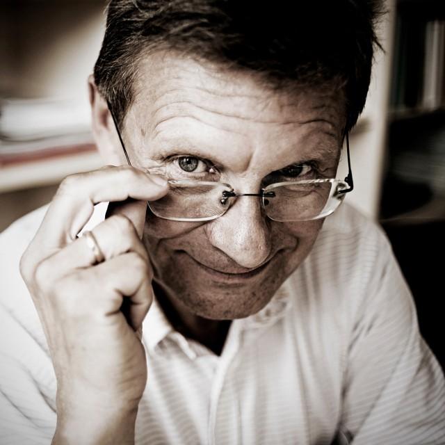 Leszek Balcerowicz: Polska potrzebuje radykalnego uproszczenia podatków