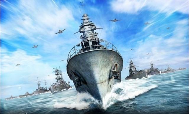 Navy Field 2Premierę pełnej wersji Navy Field 2 zaplanowano jeszcze na wiosnę tego roku.
