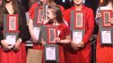 Kto wyśpiewał nagrody na Festiwalu Piosenki FUMA 2021 w Zielonej Górze? Zobacz, jak było pięknie!