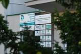 Słoneczny Park prowadzący Centrum Zdrowia Bydgoszcz Leśna oświadcza, że spłaci wszystkie długi, w tym wynagrodzenia pracowników