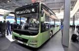 MAN buduje w Starachowicach wielką fabrykę autobusów elektrycznych!