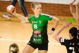 Dominika Więckowska (MKS Perła Lublin): Przede mną wiele pracy