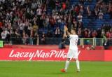 Co zawiodło z Portugalią? 7 grzechów głównych występu reprezentacji Polski [GALERIA]